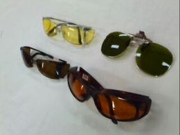 遮光眼鏡2.jpg