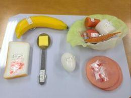 食材のサンプル1.jpg