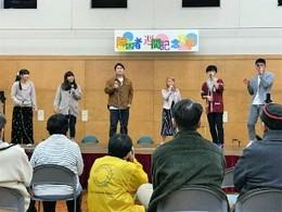 20171209gyouji-2.jpg