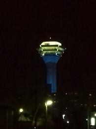 五稜郭タワー(青ライトアップ).jpg