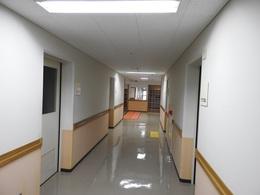 廊下の照明.jpg