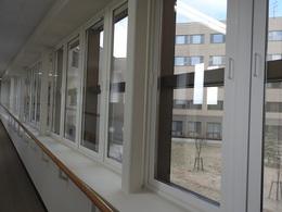 樹脂内窓.JPG