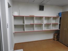 脱衣室の棚 修理前01.JPG