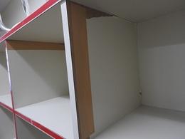 脱衣室の棚 修理前04.JPG