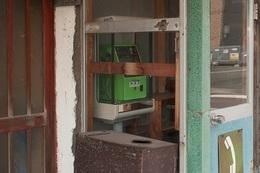街の電話ボックス1-2.jpg
