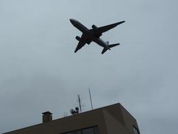 飛行機01.JPG