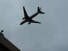 飛行機02.JPG