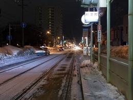 夜の杉並町電停.jpg