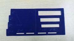 紙幣弁別板.jpg