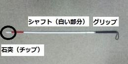 白杖の部位の名前.jpg