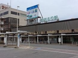 あおもり駅.JPG