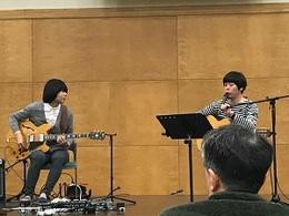 20171209gyouji-4.jpg