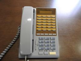 いまの電話機.JPG