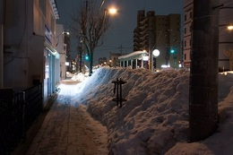 冬の街歩き.jpg