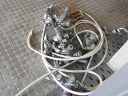 古いシャワー水栓.jpg
