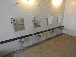新しいシャワー水栓.jpg