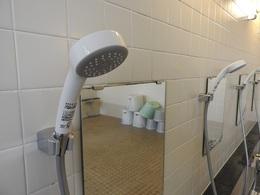 節水型のシャワーヘッド.jpg
